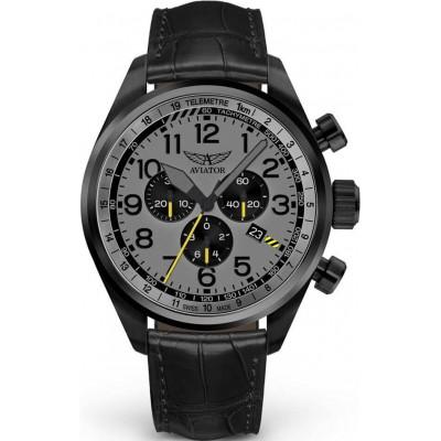 Zegarek AVIATOR V.2.25.5.174.4