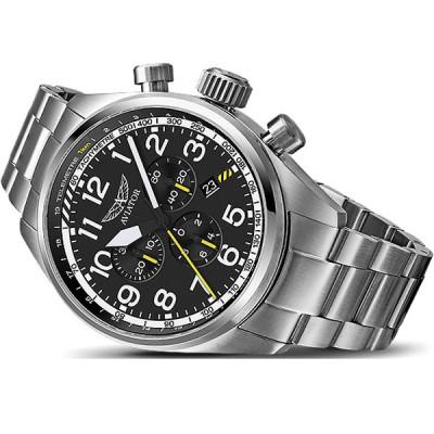 Zegarek AVIATOR V.2.25.0.169.5