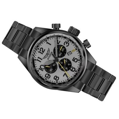 Zegarek AVIATOR V.2.25.5.174.5