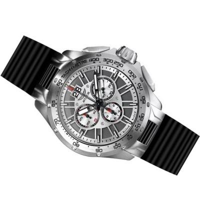 Zegarek AVIATOR M.2.19.0.135.6