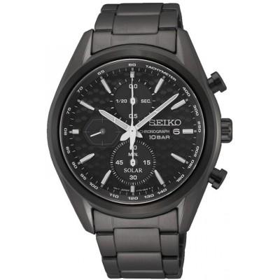 Zegarek SEIKO SSC773P1