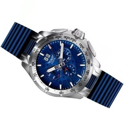 Zegarek AVIATOR M.2.19.0.143.6