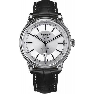 Zegarek AVIATOR V.3.32.0.241.4
