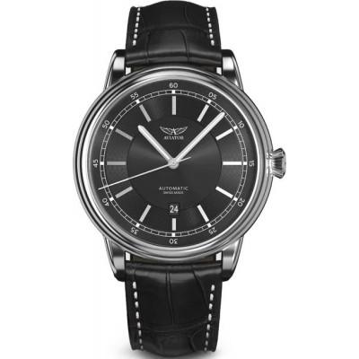 Zegarek AVIATOR V.3.32.0.232.4