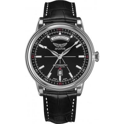 Zegarek AVIATOR V.3.20.0.142.4