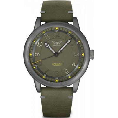 Zegarek AVIATOR V.3.31.0.227.4