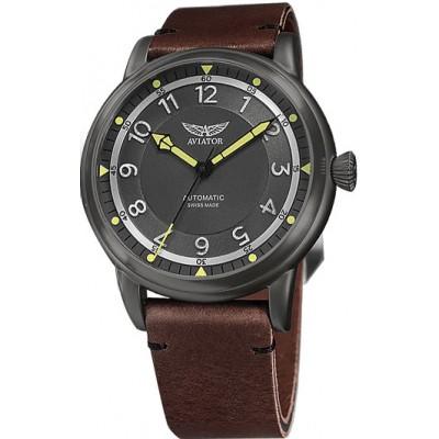 Zegarek AVIATOR V.3.31.7.229.4