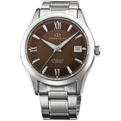 Zegarek ORIENT STAR WZ0031AC