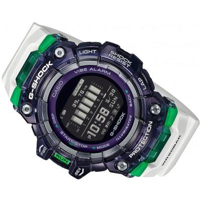 Zegarek CASIO GBD-100SM-1A7ER