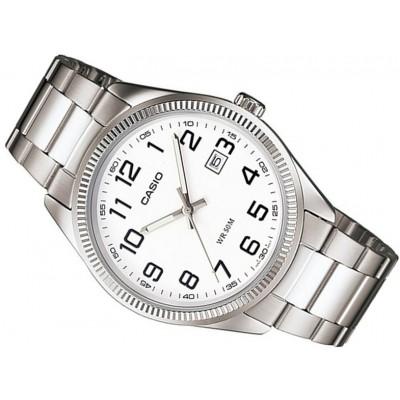 Zegarek CASIO MTP-1302PD-7BVEF