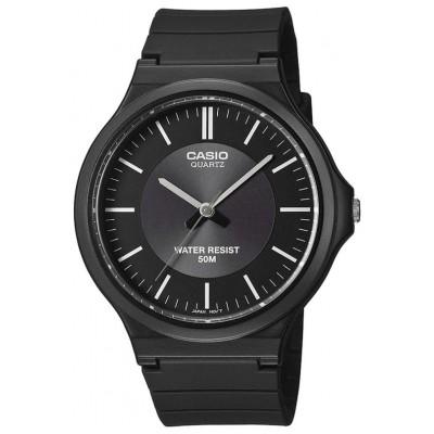 Zegarek CASIO MW-240-1E3VEF