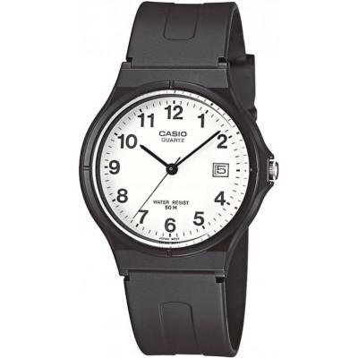 Zegarek CASIO MW-59-7BVEG