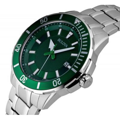 Zegarek BULOVA 98B359