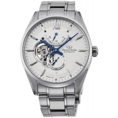 Zegarek ORIENT STAR RE-HJ0001S00B