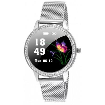 Smartwatch RUBICON RNBE63 SMARUB051