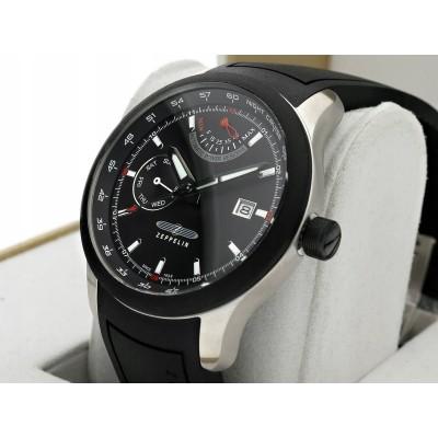 Zegarek ZEPPELIN 7262-2