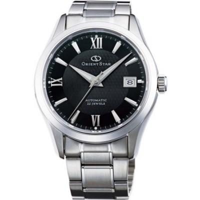 Zegarek ORIENT STAR WZ0011AC