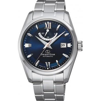 Zegarek ORIENT STAR RE-AU0005L00B