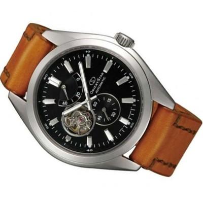 Zegarek ORIENT STAR SDK02001B0