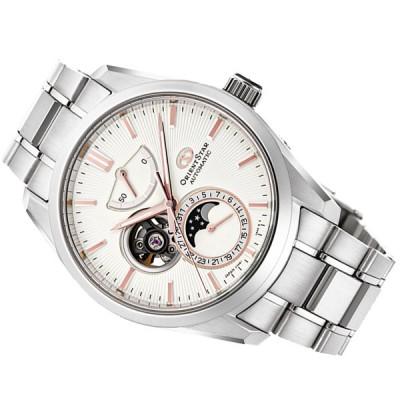 Zegarek Orient Star RE-AY0003S00B