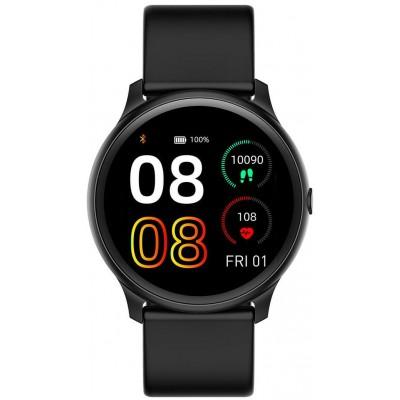 Smartwatch G.ROSSI SW010-11