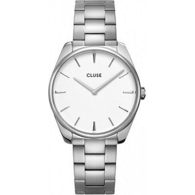 Zegarek CLUSE CW0101212003