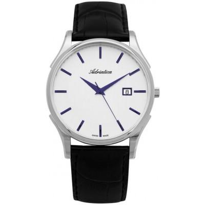Zegarek ADRIATICA A1246.52B3Q
