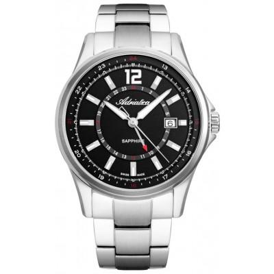 Zegarek ADRIATICA A8325.5154Q