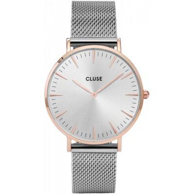 Zegarek CLUSE CW0101201006