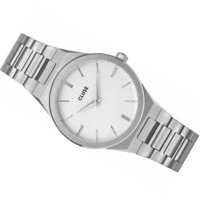 Zegarek CLUSE CW0101210003