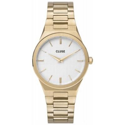 Zegarek CLUSE CW0101210002