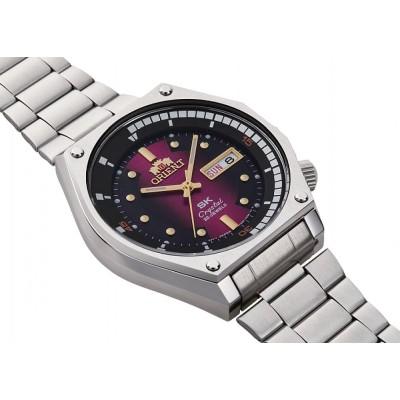Zegarek ORIENT RA-AA0B02R19B