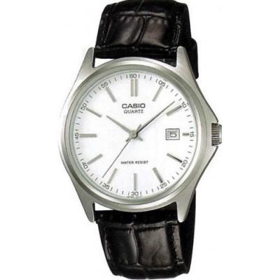 Zegarek CASIO MTP-1183E-7A