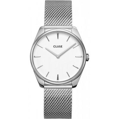 Zegarek CLUSE CW0101212001