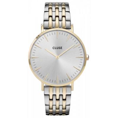 Zegarek CLUSE CW0101201025