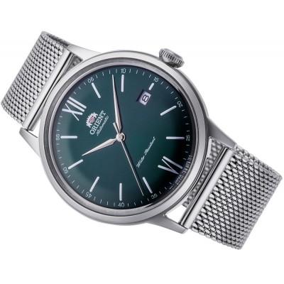 Zegarek ORIENT RA-AC0018E10B
