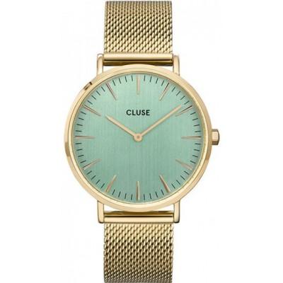 Zegarek CLUSE CW0101201027