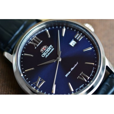 Zegarek ORIENT RA-AC0F11L10B