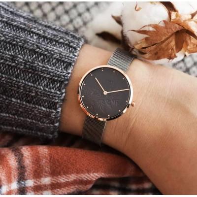 Zegarek OBAKU V219LXVKMJ