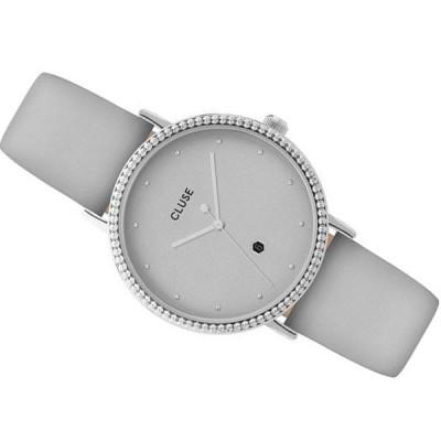 Zegarek CLUSE CL63004