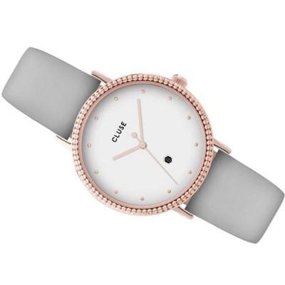 Zegarek CLUSE CL63001