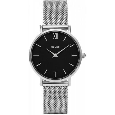 Zegarek CLUSE CW0101203005