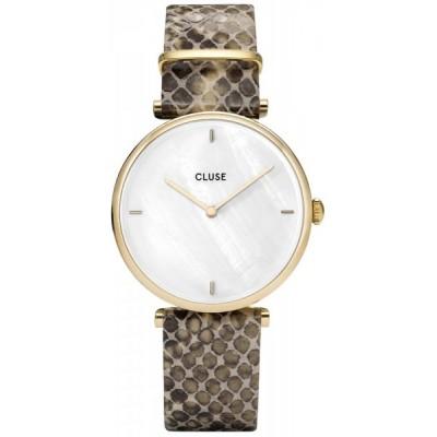 Zegarek CLUSE CW0101208008