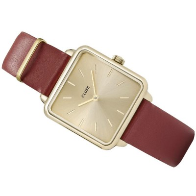 Zegarek CLUSE CL60009