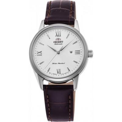 Zegarek ORIENT RA-NR2005S10B