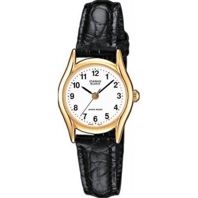 Zegarek CASIO LTP-1154PQ-7BEF