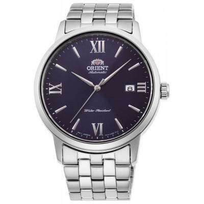 Zegarek ORIENT RA-AC0F09L10B