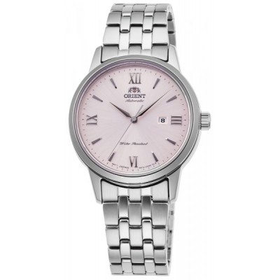 Zegarek ORIENT RA-NR2002P10B