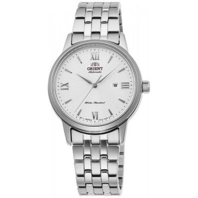 Zegarek ORIENT RA-NR2003S10B