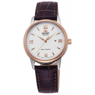Zegarek ORIENT RA-NR2004S10B